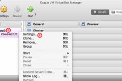 Create_Virtual_Machine_in_VirtualBox_02