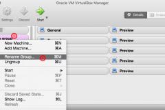 Create_VirtualMachines_Group_01