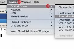 install_VirtualBox_Guest_Additions_01