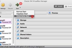 Install_Oracle_Linux_Desktop_version_01
