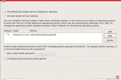 Install_Oracle_Linux_Desktop_version_13