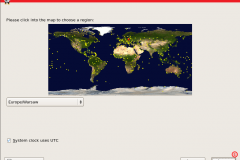 Install_Oracle_Linux_Desktop_version_20