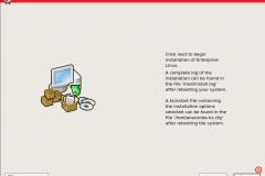 Install_Oracle_Linux_Desktop_version_27