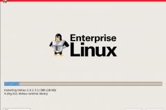 Install_Oracle_Linux_Desktop_version_28