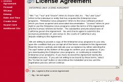 Install_Oracle_Linux_Desktop_version_31