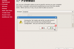 Install_Oracle_Linux_Desktop_version_33