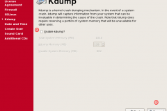 Install_Oracle_Linux_Desktop_version_36