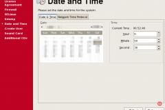 Install_Oracle_Linux_Desktop_version_37