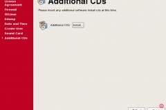 Install_Oracle_Linux_Desktop_version_41