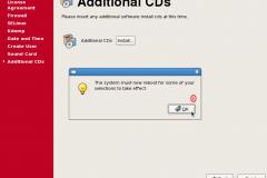 Install_Oracle_Linux_Desktop_version_42