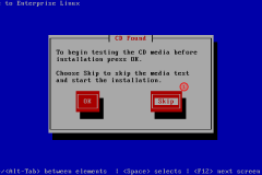 Install_Oracle_Linux_Desktop_version_03