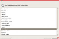 Install_Oracle_Linux_Desktop_version_06