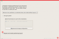 Install_Oracle_Linux_Desktop_version_07