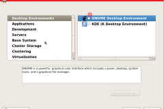 Install_Oracle_Linux_Desktop_version_23