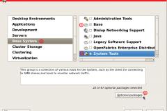Install_Oracle_Linux_Desktop_version_24