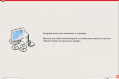 Install_Oracle_Linux_Desktop_version_29