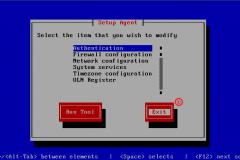 Install_Oracle_Linux_Desktop_version_30